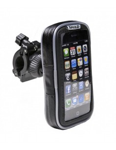 Soporte Shad Smartphone 4,3'' - Manillar