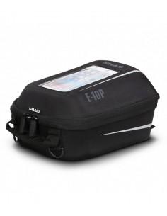 Bolsa Depósito Shad Pin System E10P