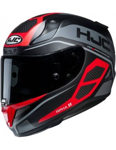 Casco HJC RPHA 11 Saravo MC1SF