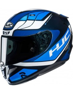 Casco HJC RPHA 11 Scona MC2