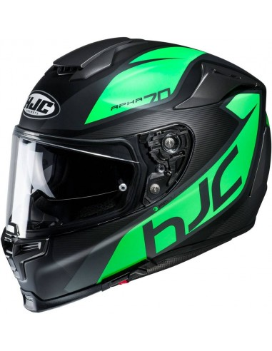 Casco HJC RPHA 70 Pinot MC4SF
