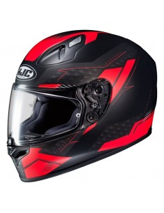 Casco HJC FG-17 Talos MC1SF