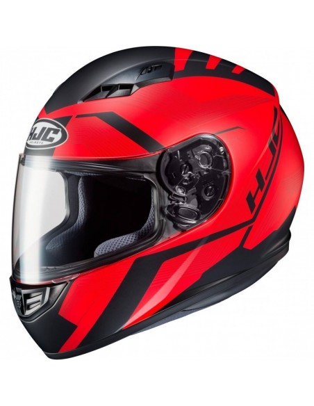 Casco HJC CS-15 Faren MC1SF