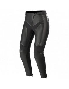 Pantalones Alpinestars Stella Vika V2 | Negros