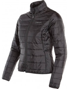Forro térmico chaqueta Dainese Tempest 2 Lady D-Dry