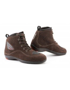 Botas Seventy Degrees SD-BC8 | Marrones