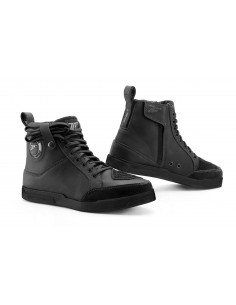 Botas Seventy Degrees SD-BC7 | Negras