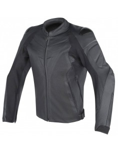 Chaqueta Dainese Fighter Perforada