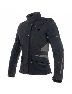 Chaqueta Dainese Carve Master 2 Lady Gore-Tex