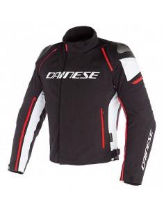 Chaqueta Dainese Racing 3 D-Dry