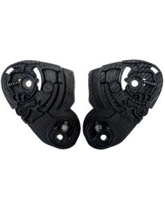 Mecanismos de Pantalla MT KRE y KRE SV (MT-V-09 Max Vision)
