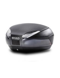 Tapas Baul Shad SH48
