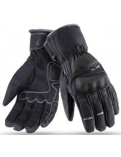 Guantes Seventy Degrees SD-T5 Touring | Negros