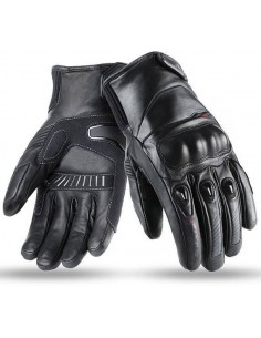 Guantes Invierno Seventy Degrees SD-C13 Urban | Negros