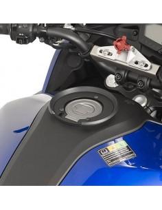 Kit Adaptador Específico Givi Metalico BF05