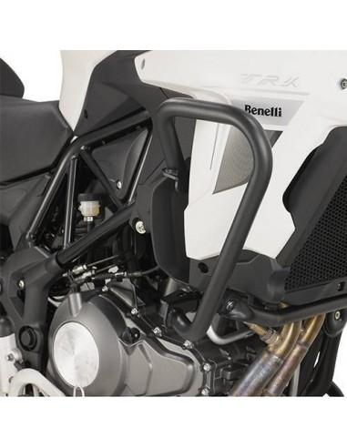 Defensas Motor / Radiador Givi TNH8703
