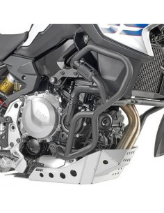 Defensas Motor Givi TN5127