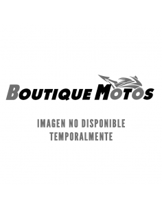 Defensas Motor / Radiador Givi TNH5123OX