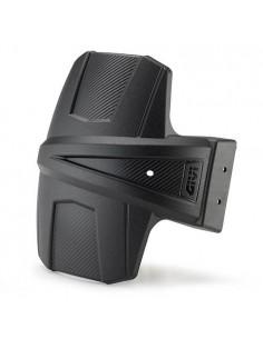 Guardabarros Posterior Givi Universal RM02