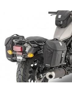 Soporte Alforjas Givi TMT1160 para MT501