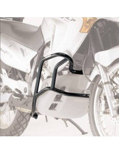 Defensas Motor Givi TN366