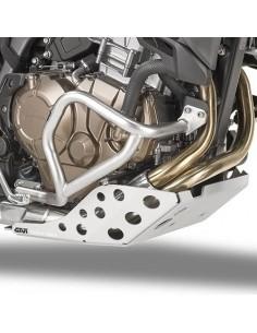 Defensas Motor Givi TN1162OX