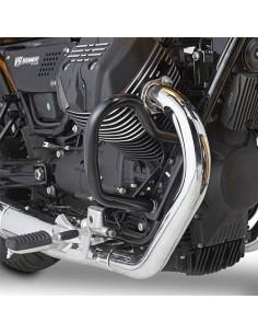 Defensas Motor Givi TN8202