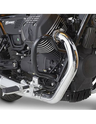 Defensas Motor Givi TN8202