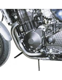 Defensas Motor Givi TN392
