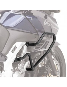 Defensas Motor Givi TN528