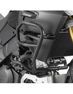 Defensas Motor Givi TN3105