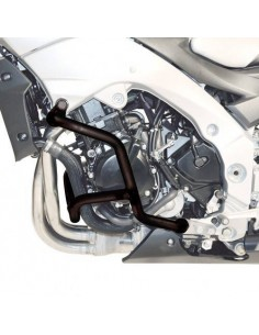 Defensas Motor Givi TN535