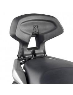 Respaldo Givi Yamaha - TB2123