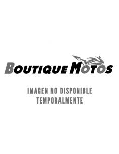 Soporte Alforjas-Easylock Givi - TE351