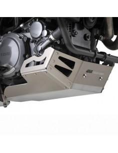 Cubrecarter Givi - RP2105