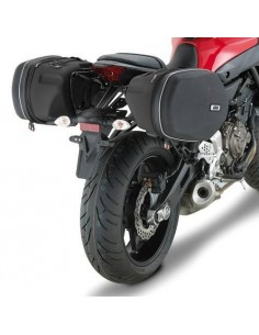 Soporte Alforjas-Easylock Givi - TE2118