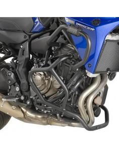 Defensas Motor Givi / Radiador - TNH2130