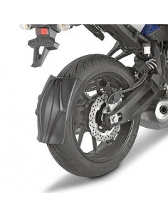 Soporte Givi para Guardabarros RM01 - RM2130KIT