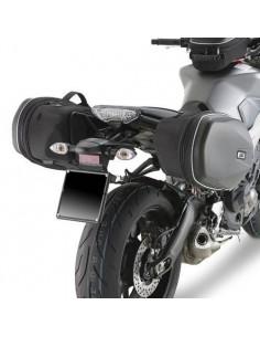 Soporte Alforjas-Easylock Givi - TE2115