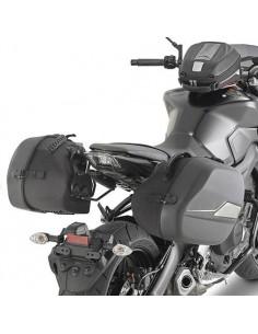 Soporte Alforjas-Sport-T Givi - TST2132
