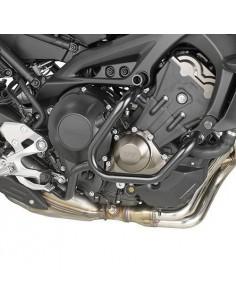 Defensas Motor Givi - TN2132