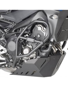 Defensas Motor Givi - TN2139