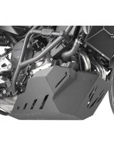 Cubrecarter Givi - RP2139