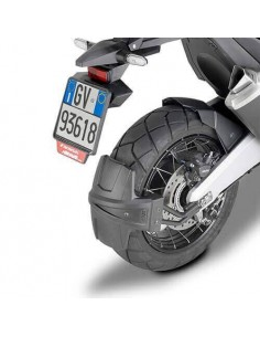 Soporte Guardabarros Givi RM02 RM1156KIT