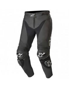Pantalones Alpinestars Track V2 | Negro