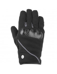 Guantes Vquattro Section 18 Lady | Negro