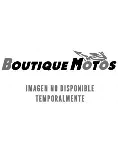 Batería Vquattro Sotoguantes Ices