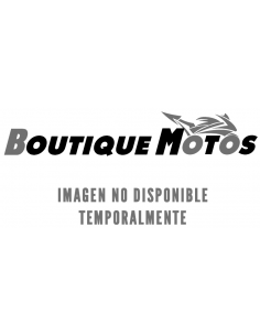 Cargador Batería Vquattro para Chaqueta Calefactable