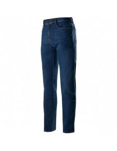 Pantalones Alpinestars Cooper 2 Denim | Azul