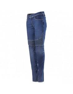 Pantalones Alpinestars Stella Callie Denim | Azul